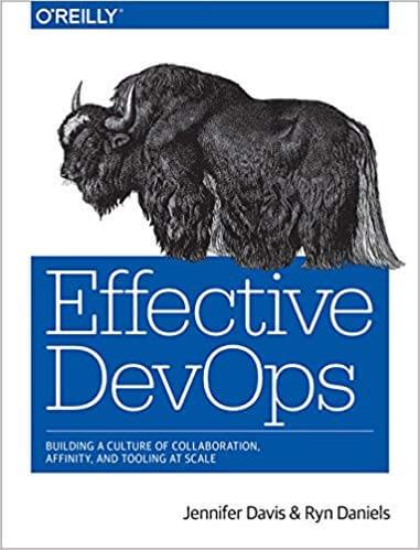DevOps Books