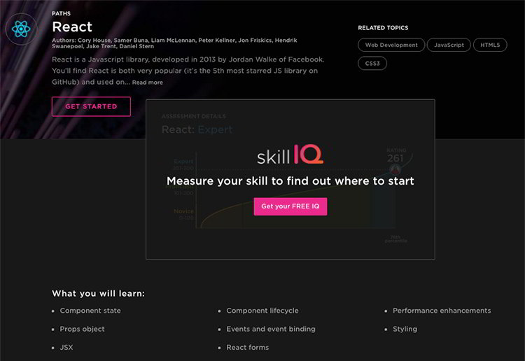 pluralsight free april 02 - All Pluralsight Content is Free in April