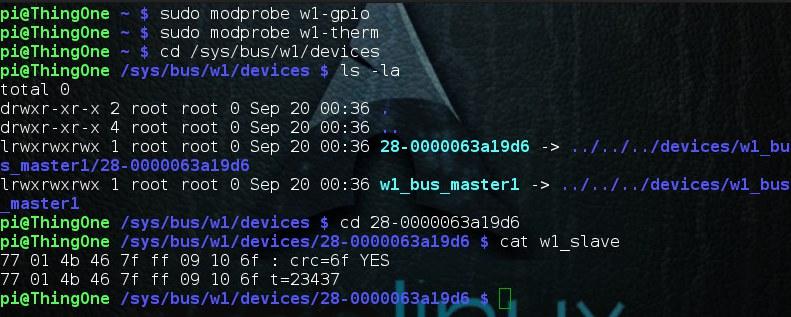 Make a Weather Station with a Raspberry Pi 2 - Raspberry Pi Blog